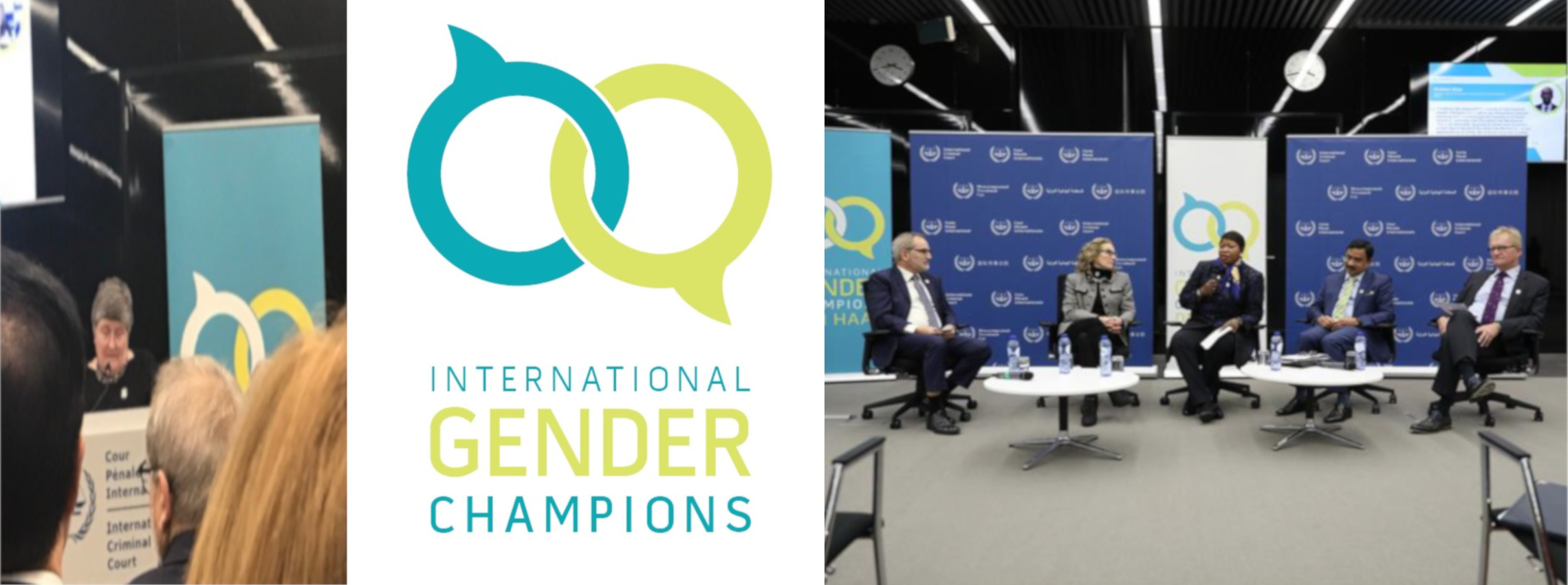 Praising-the-launch-International-Gender-Champions-The-Hague-Hub