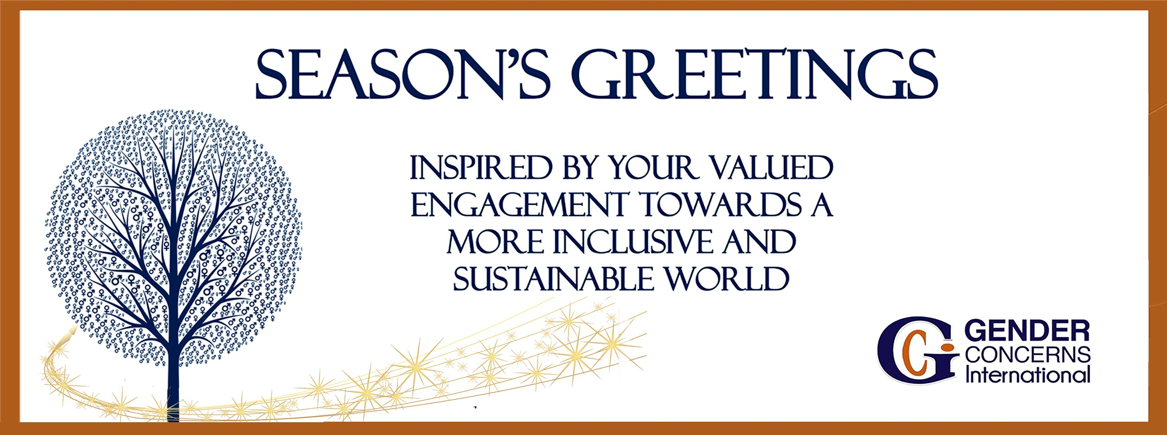 seasons-greetings-from-gender-concerns-international