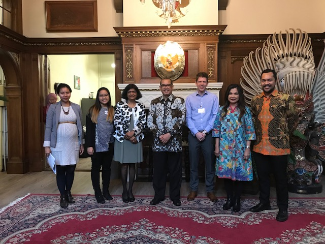 Indonesia-elections-meeting-with-deputy-chief-of-mission