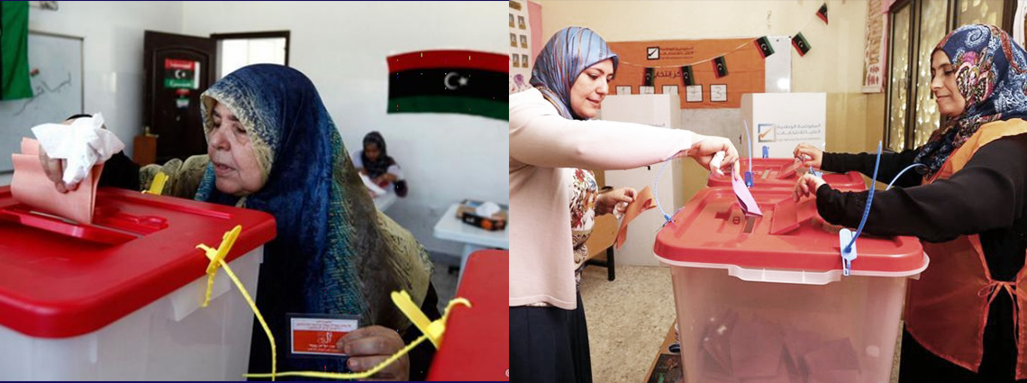 Libyan-elections-postponed