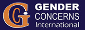 gender-concerns-logo-xs